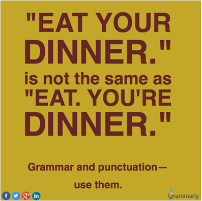 Internet English Resources - Grammarly.com 2 - Page 3 Temp2109
