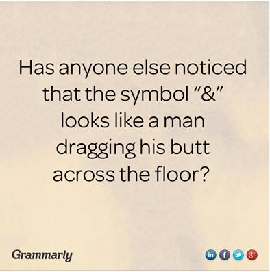 Internet English Resources - Grammarly.com 2 - Page 3 Temp2124