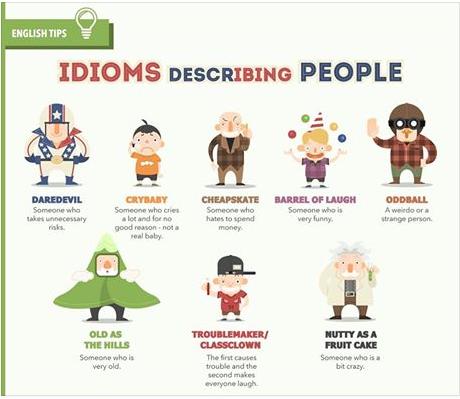 English idioms - Page 5 Temp2147