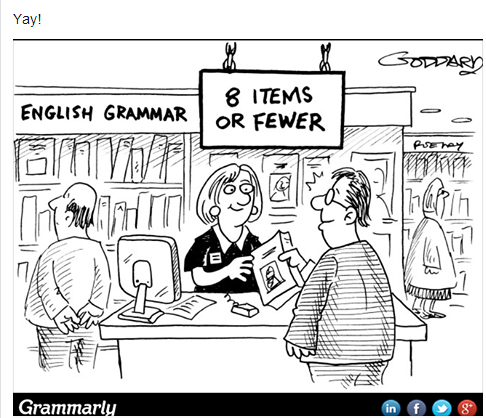 Internet English Resources - Grammarly.com 2 - Page 3 Temp2174