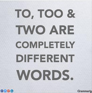 Internet English Resources - Grammarly.com 2 - Page 4 Temp2183
