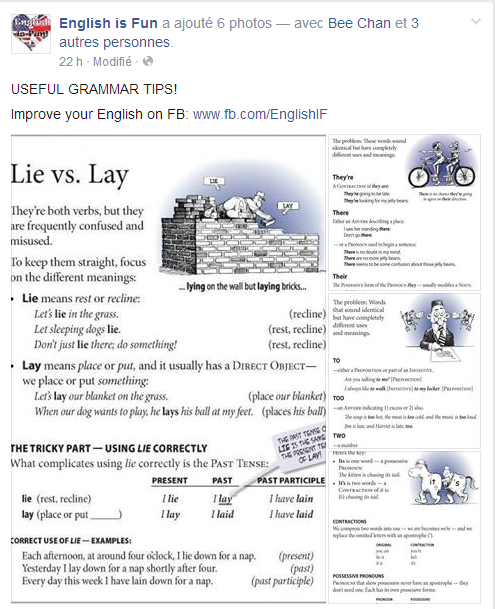Internet English Resources / EnglishIsFun -lessons - Page 13 Temp2192