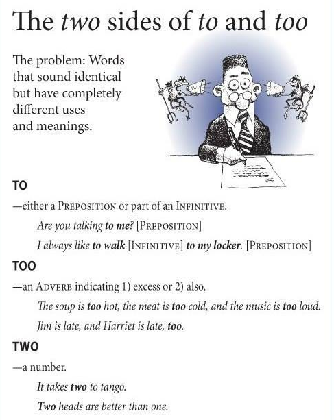 Internet English Resources / EnglishIsFun -lessons - Page 13 Temp2194