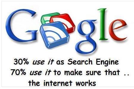 Internet English Resources 3 on EnglishIsFun (Facebook) - Page 37 Temp2198
