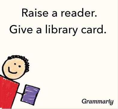 Internet English Resources - Grammarly.com 2 - Page 4 Temp2204