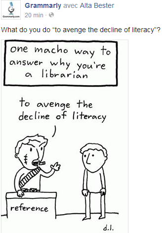 Internet English Resources - Grammarly.com 2 - Page 4 Temp2223