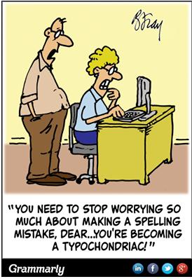 Internet English Resources - Grammarly.com 2 - Page 4 Temp2234