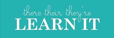 Internet English Resources - Grammarly.com 2 - Page 5 Temp2282