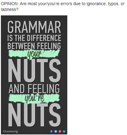 Internet English Resources - Grammarly.com 2 - Page 5 Temp2294