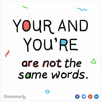 Internet English Resources - Grammarly.com 2 - Page 6 Temp2362