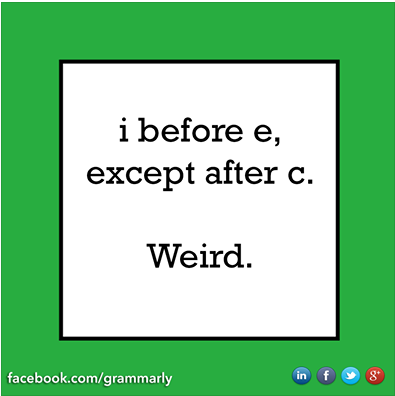 Internet English Resources - Grammarly.com 2 - Page 6 Temp2376