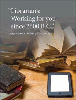 Internet English Resources - Grammarly.com 2 - Page 6 Temp2388