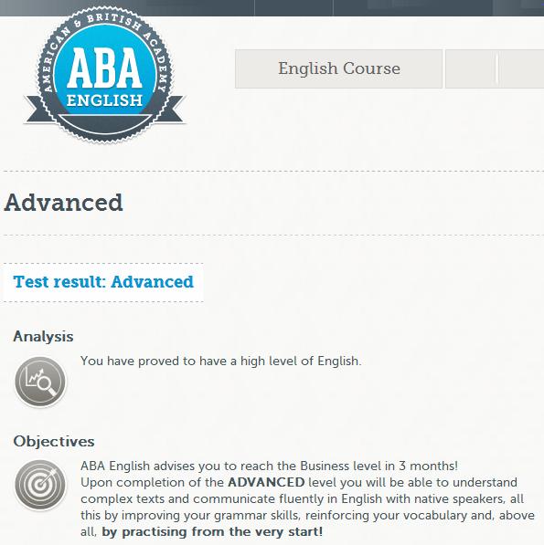 Internet English Resources 3 on EnglishIsFun (Facebook) - Page 41 Temp2397