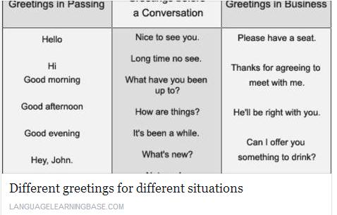 Language Learning Base - Page 4 Temp2505