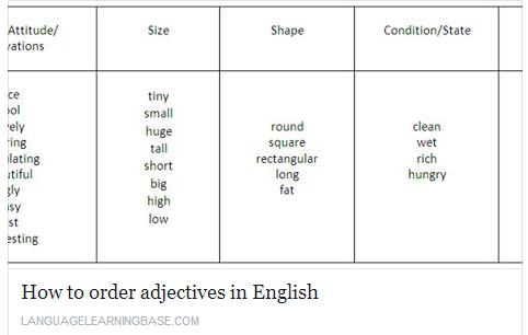 Language Learning Base - Page 4 Temp2537