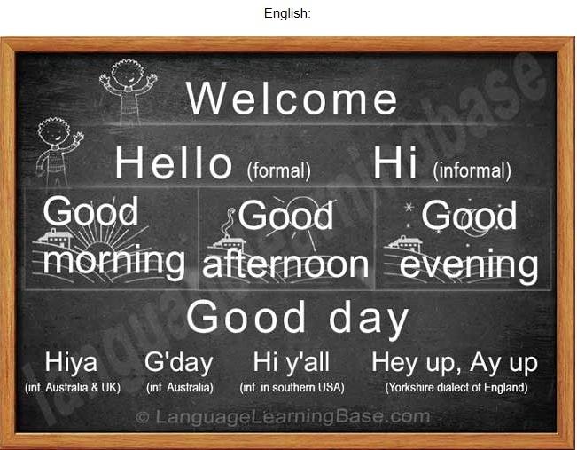 Language Learning Base Temp264