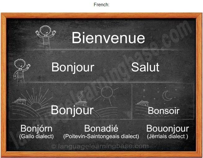 Language Learning Base Temp266