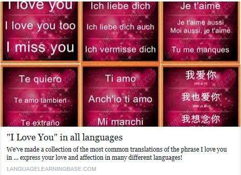 Language Learning Base - Page 2 Temp271