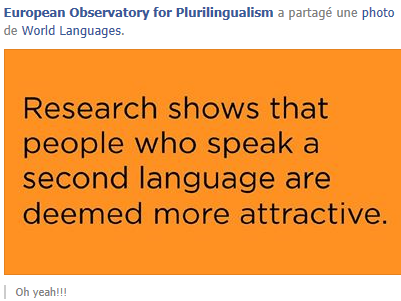European Observatory for Plurilingualism - Page 2 Temp279