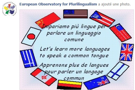 European Observatory for Plurilingualism - Page 2 Temp28