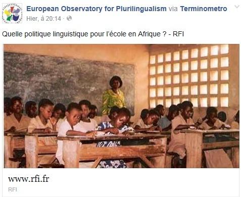 Ecole et Education - Page 2 Temp283