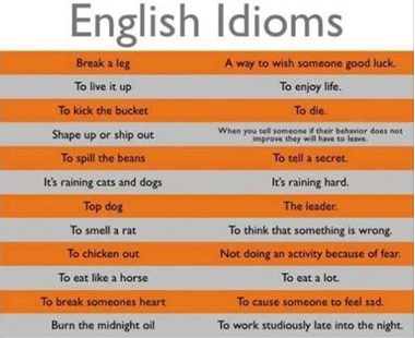 Internet English Resources / EnglishIsFun -lessons - Page 6 Temp293