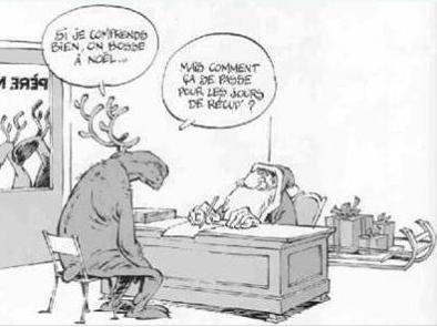 Dessins humoristiques - Rien à dire ! - Page 5 Temp329