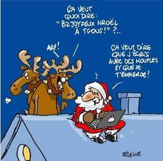 Dessins humoristiques - Rien à dire ! - Page 5 Temp334