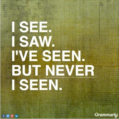 Internet English Resources - Grammarly.com 2 - Page 5 Temp382