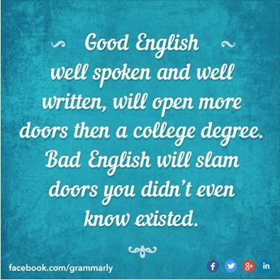 Internet English Resources - Grammarly.com 2 - Page 6 Temp409
