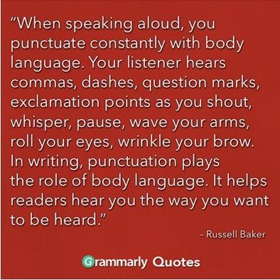 Internet English Resources - Grammarly.com 2 - Page 6 Temp420