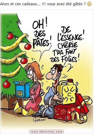 Dessins humoristiques - Rien à dire ! - Page 6 Temp484