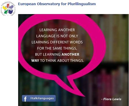 European Observatory for Plurilingualism - Page 2 Temp510