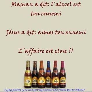 Dessins humoristiques - Rien à dire ! - Page 6 Temp515