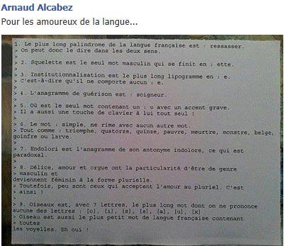 Pour les amoureux de la langue française... Temp532