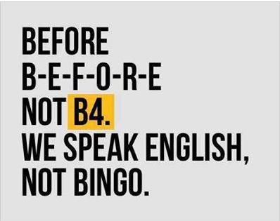 Internet English Resources by Grammarly.com - Page 20 Temp615