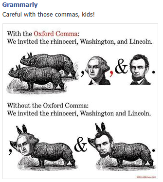 Internet English Resources by Grammarly.com - Page 20 Temp642
