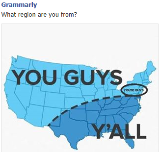 Internet English Resources by Grammarly.com - Page 20 Temp644