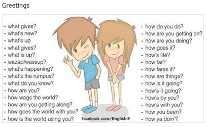 Internet English Resources / EnglishIsFun -lessons - Page 7 Temp676