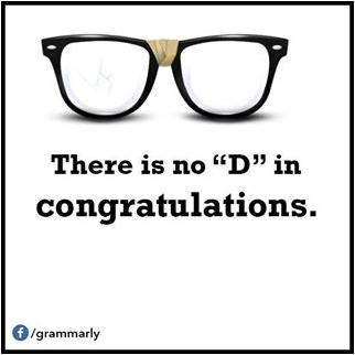 Internet English Resources by Grammarly.com - Page 21 Temp688