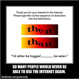 Internet English Resources by Grammarly.com - Page 21 Temp691
