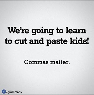 Internet English Resources by Grammarly.com - Page 21 Temp694