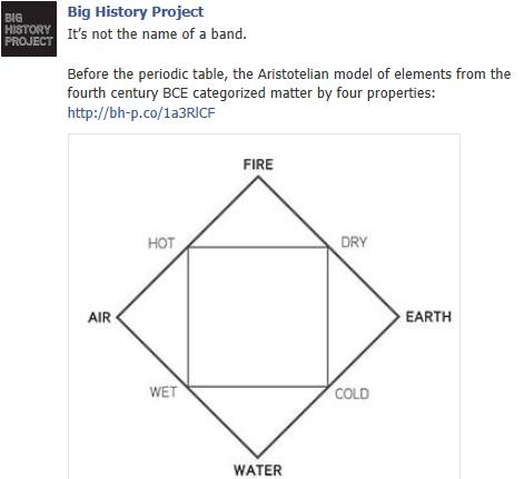 Big History Project Temp749