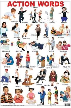Internet English Resources / EnglishIsFun -lessons - Page 7 Temp827