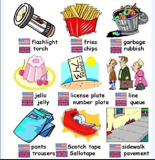 Internet English Resources / EnglishIsFun -lessons - Page 7 Temp95