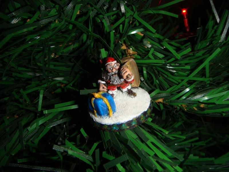 Joyeuse fête de Noël Dsc03011