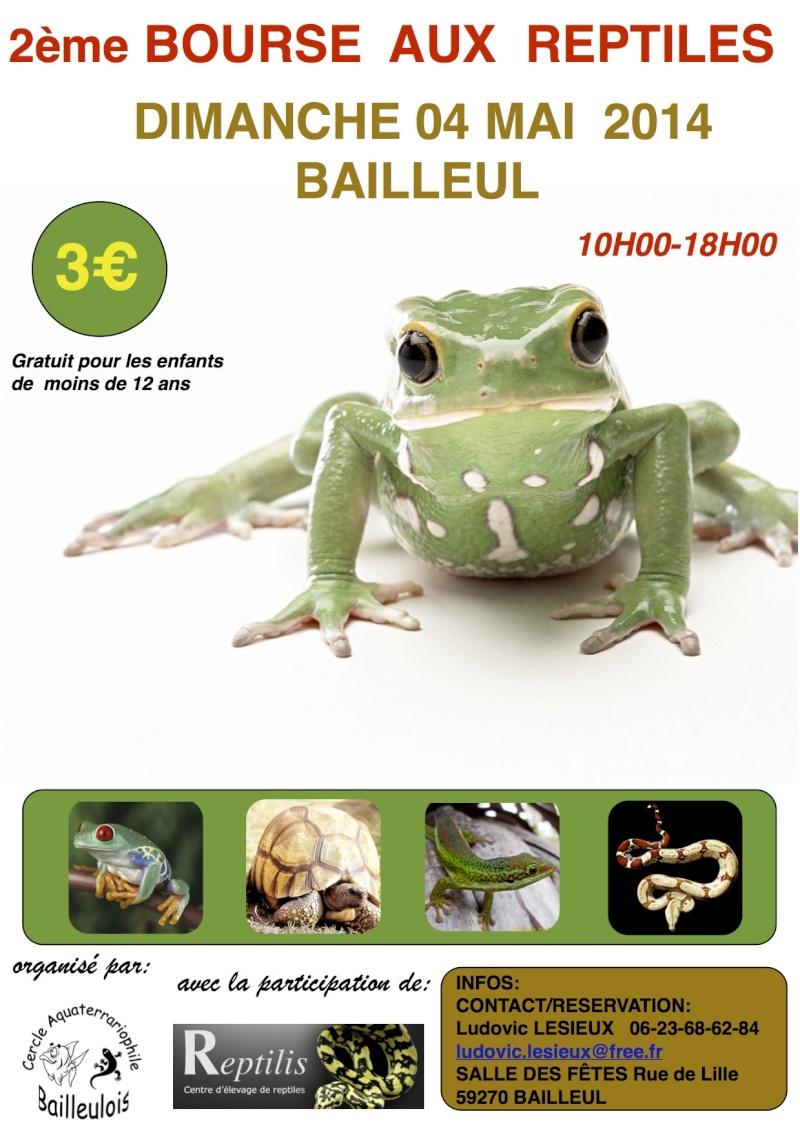 liste des exposants 2eme BOURSEVDE REPTILES BAILLEUL Sans_t23