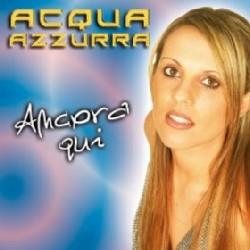 ACQUA AZZURRA 51aqmz10