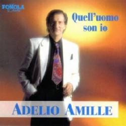 ADELIO AMILLE 51qknh10