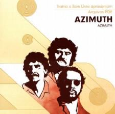 AZIMUTH Azimut10